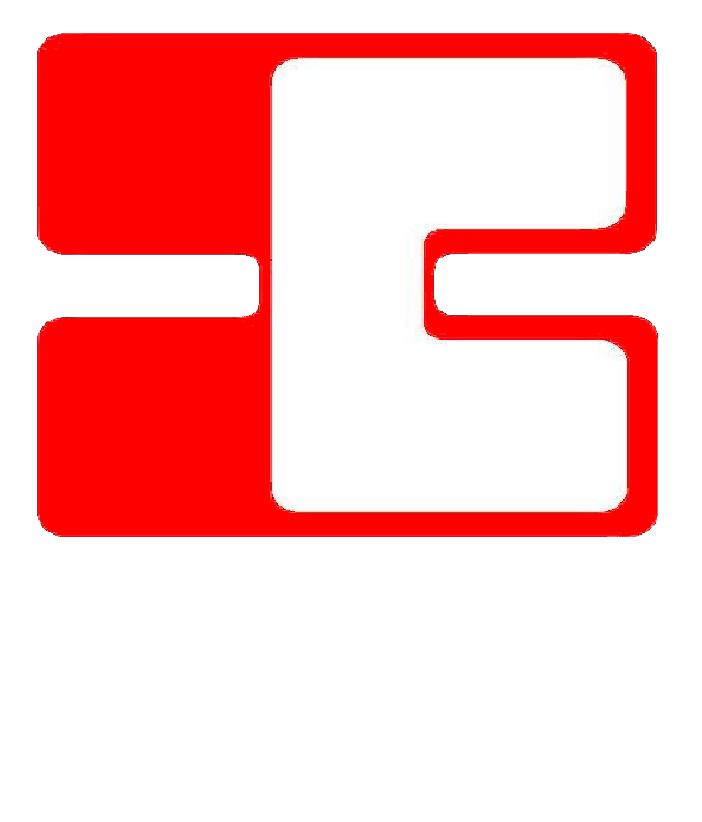 Công ty TNHH sản xuất và thương mại ICMINE
