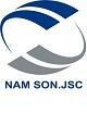 Công ty cổ phần thiết bị công nghiệp Nam Sơn