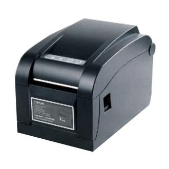 Máy in mã vạch Xp 350 ( USB - Siêu tốc độ)