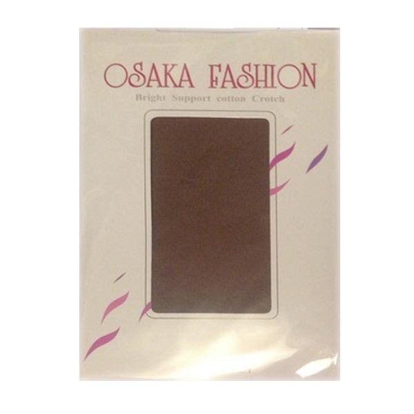 Bộ 1 quần tất Osaka - Cát cháy