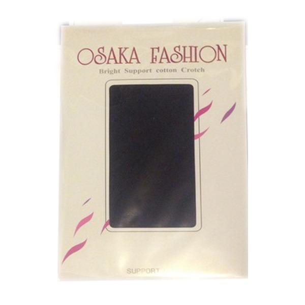 Bộ 1 quần tất Osaka (Màu Đen)