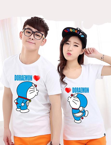 Áo Phông 012