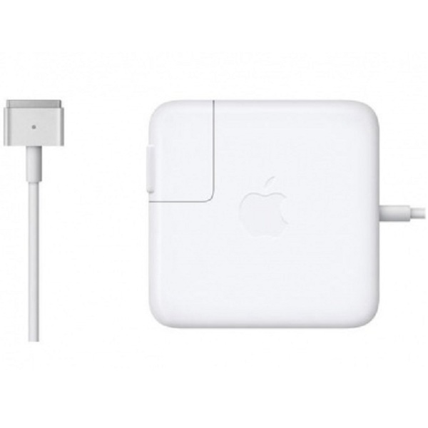 APPLE 85W MAGSAFE 2 POWER ADAPTER FOR MACBOOK PRO RETINA (MD506B/A)