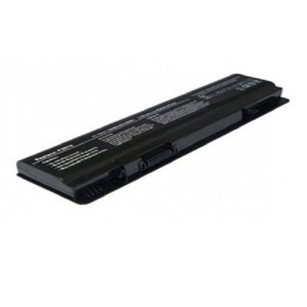 PIN ACER TIMELINE 3810  4810  5810  6CELL 4400MAH  AS09D31  AS09D34  AS09D36  AS09D56  OEM
