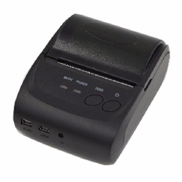 Máy in hóa đơn không dây POS 5802DD (IOS + AD)