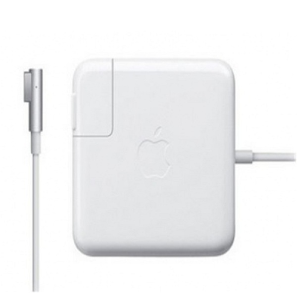 ADAPTER APPLE 60W 16.5V-3.5A