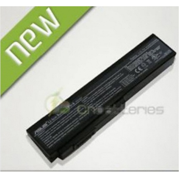 PIN ASUS 50M G50V G60 G60VX A32 M50 SERIE  PN LAB010817 ORIGINAL