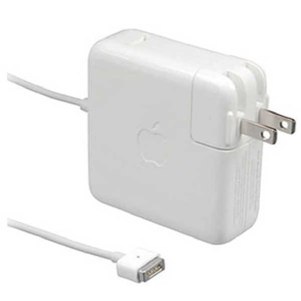 AC ADAPTER MACBOOK PRO MA983B/A