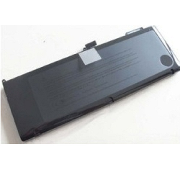 PIN APPLE MACBOOK PRO A1321  9 CELL  7300MAH  ORIGINAL
