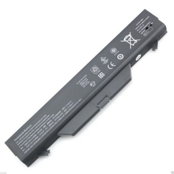 HP PROBOOK 4510S 4515S  6 CELL  4400MAH ZIN