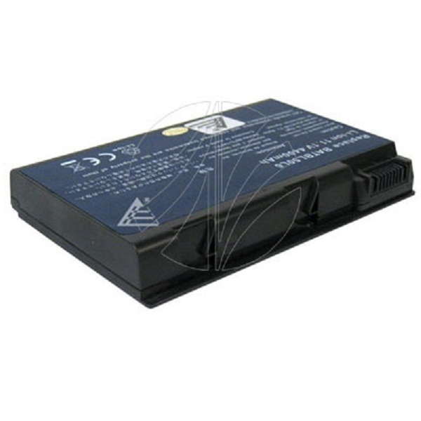 PIN ACER ASPIRE 5610 3690 6 CELL 4400MAH